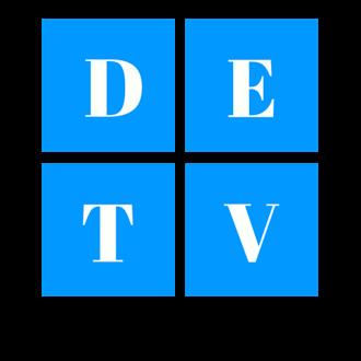 DETV - DETVCH.COM