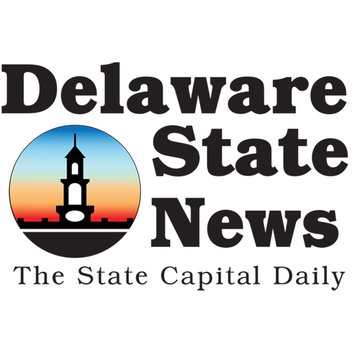 Delaware State News - The State Capital Daily