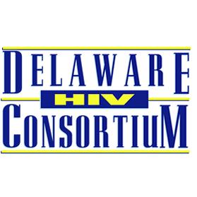 Delaware HIV Consortium