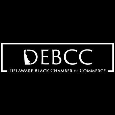 Delaware Black Chamber of Commerce