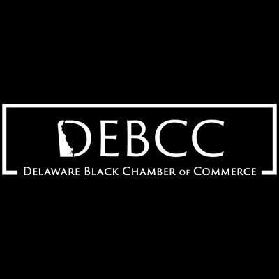 Delaware Black Chamber Of Commerce