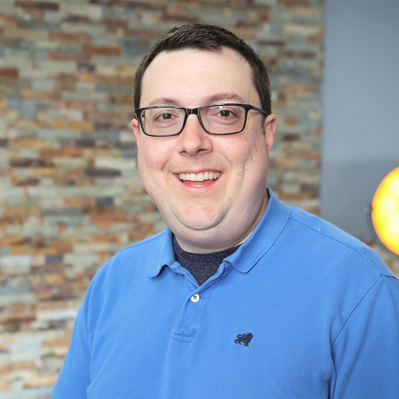 Mark Villecco